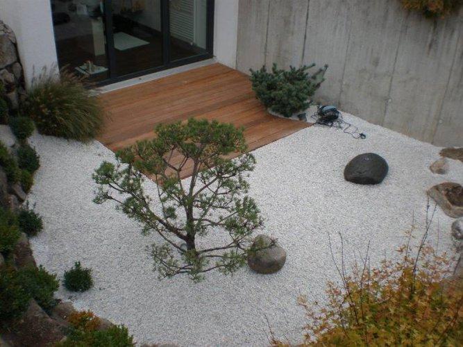 Gartenbau Terassen Wiesloch Walldorf